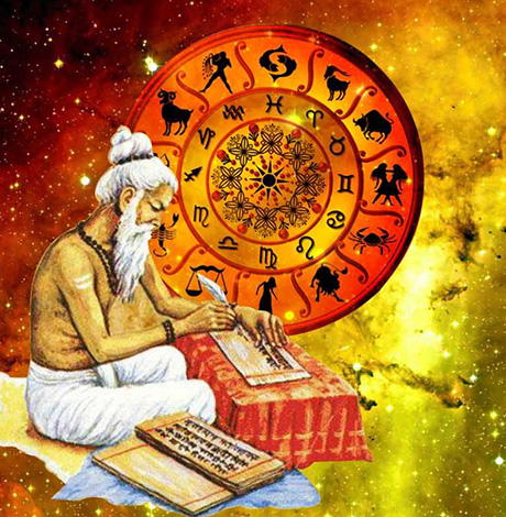 Top Astrologer in Karnataka